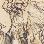 Leren Tekenen In Stappen; Kunst en Leven