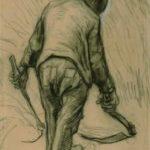 Stillevens Vincent van Gogh(2)