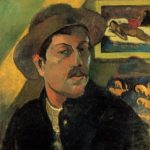 Citaten van Paul Gauguin
