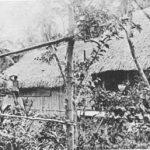 Gauguin van Tahiti naar Hiva Oa