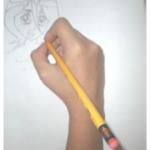 Hoe kan ik beter leren tekenen?