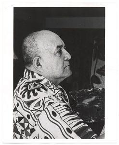nabeschouwing paul gauguin