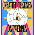 gratis ebooks tekenen