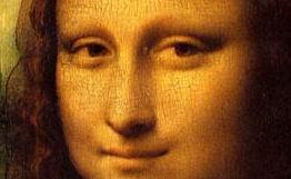hoe teken je een oog als voorbeeld