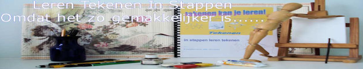 Lerentekeneninstappen.com